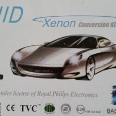 Kit xenon PHILIPS