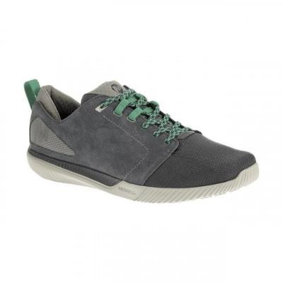 Pantofi barbatesti Merrell Roust Frenzy (MRL953-GRE) foto