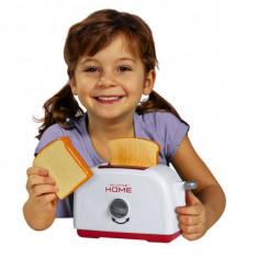 Prajitor de paine 4730974 Simba