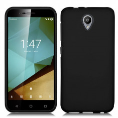 Husa Vodafone Smart Prime Ultra 7 silicon - Husa Telefon