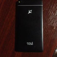 Allview X1 Soul - Telefon Allview, Neblocat