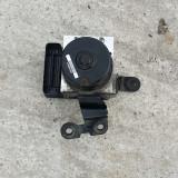 Pompa ABS cu ASR Skoda Octavia 1 stare FOARTE BUNA