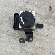Pompa ABS cu ASR Skoda Octavia 1 stare FOARTE BUNA, OCTAVIA (1U2) - [1996 - 2010]
