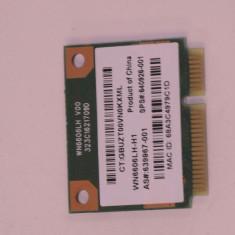 Placa wireless HP Pavilion 430 431 435 436 630 631 635 4530s Series