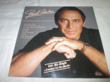 Paul Anka ‎– Freedom For The World _ vinyl(LP,album) Germania, VINIL