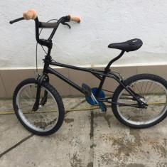 38 bicicleta copii second-hand, germania r20, 13 inch, Numar viteze: 1