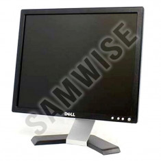 **IEFTIN** Monitor LCD Dell 17