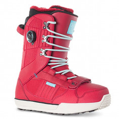 Boots snowboard K2 Darko brick, Marime: 43, 5
