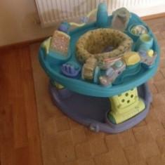 Premergator Mamas &Papas, 1-3 ani, Albastru