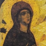 Alexis Kniazev - Maica Domnului in Biserica Ortodoxa