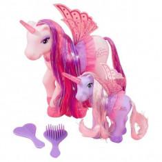 My sweet Pony set 2 unicorni 5945234 Simba