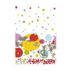 Fata de masa Tom & Jerry
