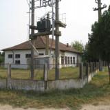 Cladire in Apele Vii - Casa de vanzare, 214 mp, Numar camere: 9, Suprafata teren: 1438