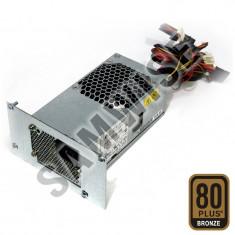 *PROMO* Sursa Delta 250W REALI SATA Molex EfIicienta 80+ Bronze GARANTIE 1 ANI ! - Sursa PC, 250 Watt
