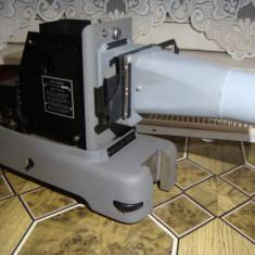 Proiector Zeiss Ikon Ikolux 500 / Ikon Orikar / vintage .model foarte rar!