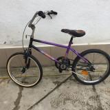 25 bicicleta copii second-hand,germania r20