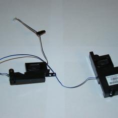 speakers boxe HP 630 635 CQ57 647315-001 originale testate