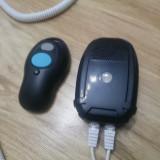 Sistem protectie/antifurt/alarma-CENTURY DB-206.Dual. - Sisteme de alarma