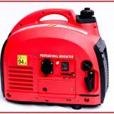 Generator Curent Electric-KRAFTECH-INVERTER-220V-1,8KW