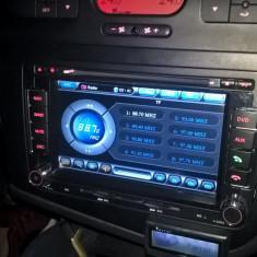 Navigatie TTI 8 - Navigatie auto, Universal