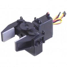 Kit Dispozitiv de Apucat (Gripper) Lynxmotion (cu Servomotoare)