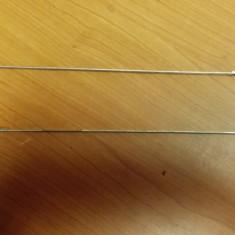 Balamale Laptop Fujitsu siemens Amolo PA1538