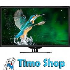 Televizor LED 39 Smart Tech LE-3918 Full HD, 99 cm, Ultra HD