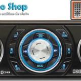 Aparat de radio pentru autovehicule şi player audio VB 7000