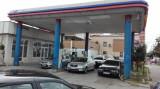 Spatiu comercial si benzinarie, Barlad, Vaslui, Parter