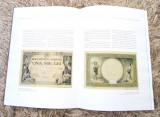Volumul 3 Bancnotele Romaniei Emisiunile de bancnote 1929 - 1947 BNR Catalog