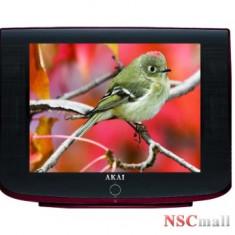 Televizor Akai CT2135 AUS - Televizor CRT
