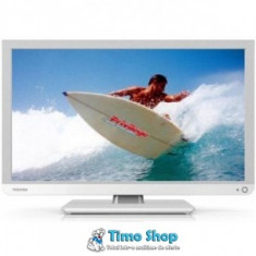 Televizor LED Toshiba 22L1334G
