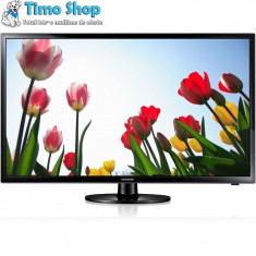 Televizor LED Samsung, 61 cm, 24H4003, HD, Smart TV