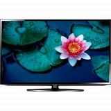 Televizor LED Samsung, 80 cm, Full HD 32EH5000