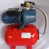 Pompa Hidrofor Everpro JET80 EP
