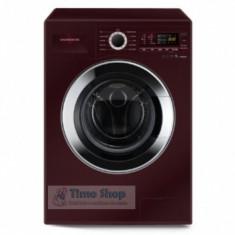Masina de spalat Daewoo DWD-HC121RCE - Masini de spalat rufe