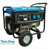 Generator benzina 4000W 40631