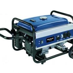 Generator de curent monofazat Einhell BT-PG 2800 - Generator curent