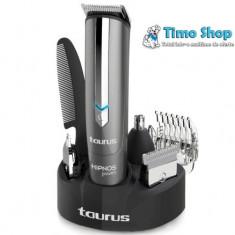 Trusa de tuns Taurus Hipnos Power - Aparat de Tuns