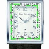 Calvin Klein K4211138 ceas barbati 100% original. In stoc - Livrare rapida.