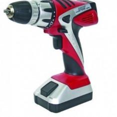 Masina de gaurit Raider Power Tools cu acumulator 14.4 V, 1300 mAh Raider RD-CDL05