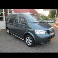 Vw transporter - Utilitare auto PilotOn