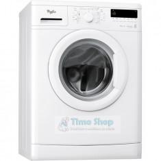 Masina de spalat Whirlpool AWOC 70100 - Masina de spalat rufe