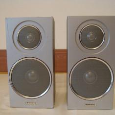 Boxe SANYO S 5 - Boxe PC