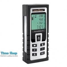 Telemetru laser DistanceMaster 60 080.946A