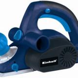 Rindea EINHELL BT-PL 750
