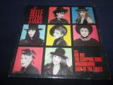 The Belle Stars – The Belle Stars _ vinyl,LP,Germania, VINIL