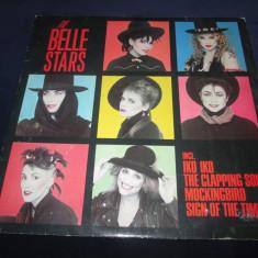 The Belle Stars – The Belle Stars _ vinyl, LP, Germania - Muzica Pop Altele, VINIL