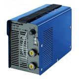 Aparat de sudura invertor Einhell BT-IW 150