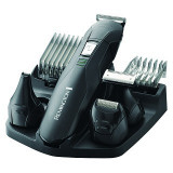 Set aparat de tuns Edge Remington PG6030